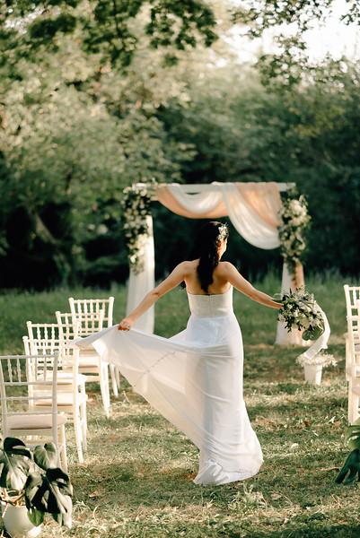 Nunta la Vila Florica -71.jpg