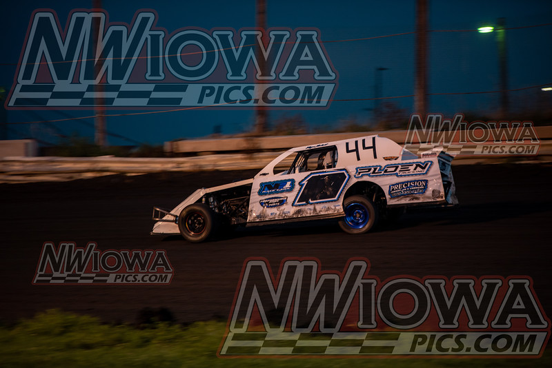 Worthington Speedway  8 - 28 - 21