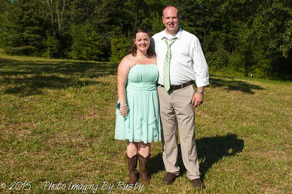 Chris & Missy's Wedding-428.JPG
