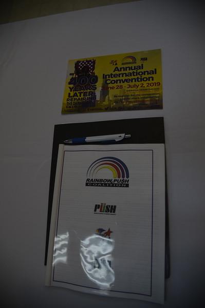 _PMD1387.JPG