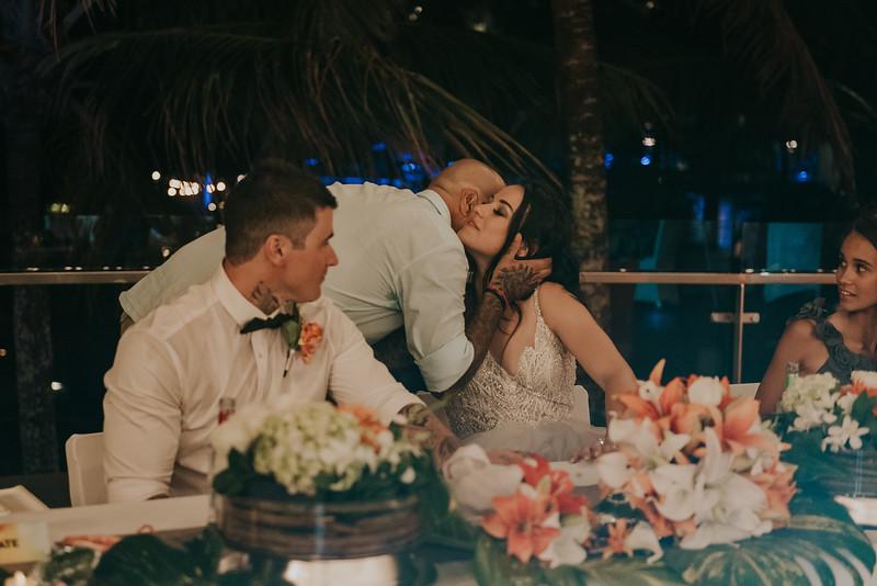 28418_Brittany_Jake_Wedding_Bali (350).jpg