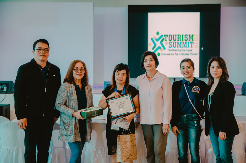 Lipa Tourism Summit 2019-209.jpg