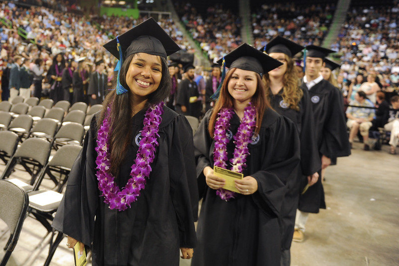 051416_SpringCommencement-CoLA-CoSE-0048-3.jpg