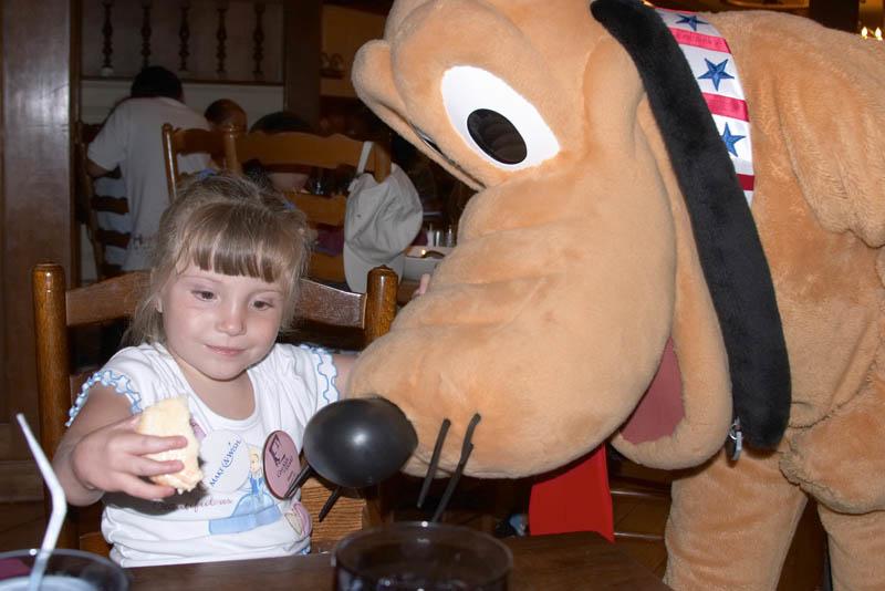Disney-144.jpg
