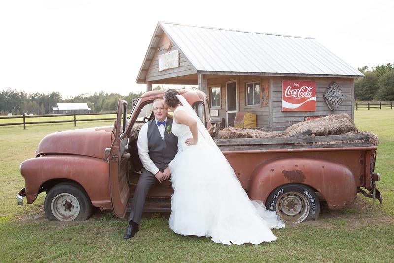 wedding-355.jpg