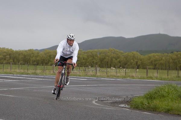 20140920 Cycling - Race 1 Trust House Team series _MG_7378 WM