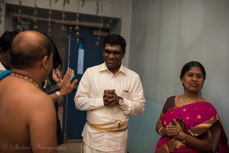 Sriram-Manasa-109.jpg