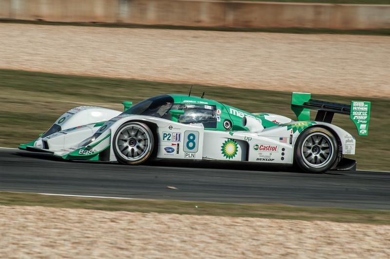 2008_Petit_Le_Mans-152.jpg