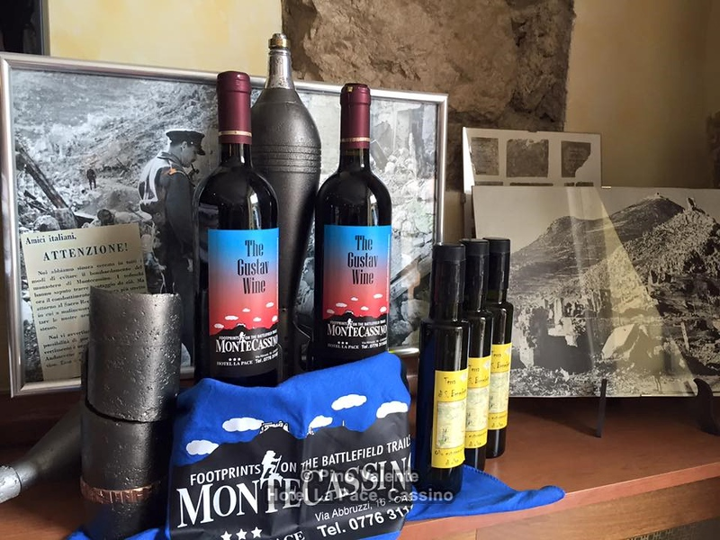 wine and oil.jpg