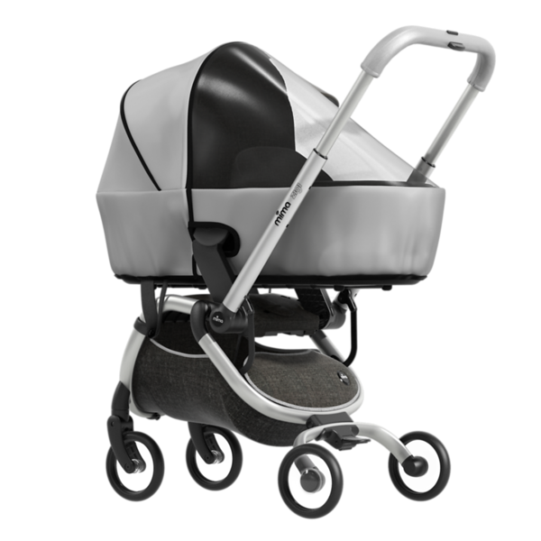 Mima_Zigi_Accessories_Product_Shot_Carrycot_Raincover_Front_View.png