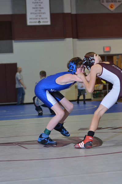 MSWA Intermediate State Tournament 141.JPG