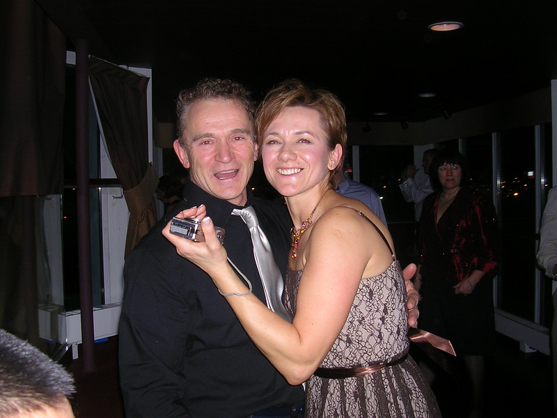 St Mikes Xray Party 071.jpg