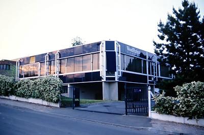 1990-04 France