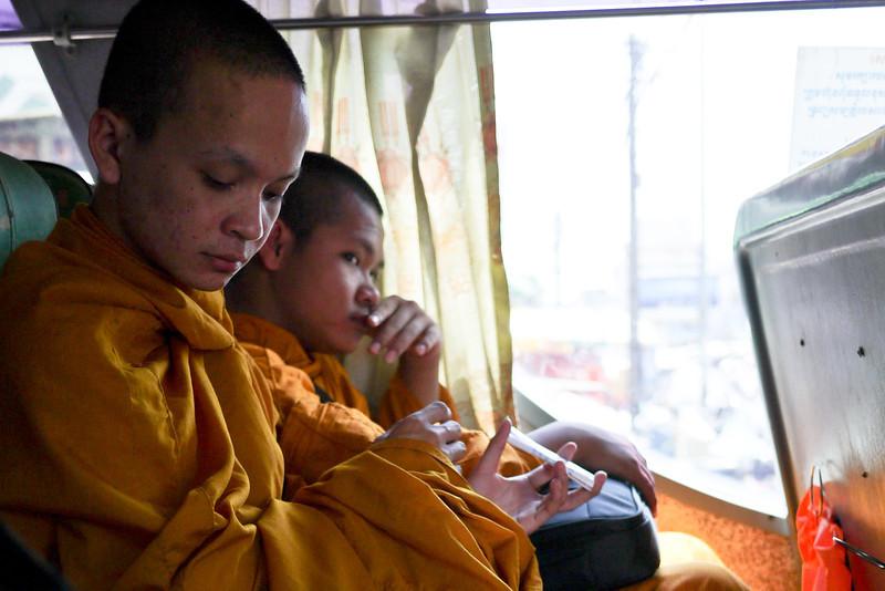 Phnom Penh (66).jpg