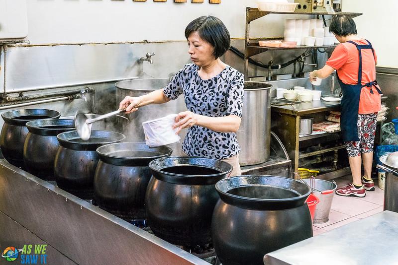 Shilin-Night-Market-09921.jpg
