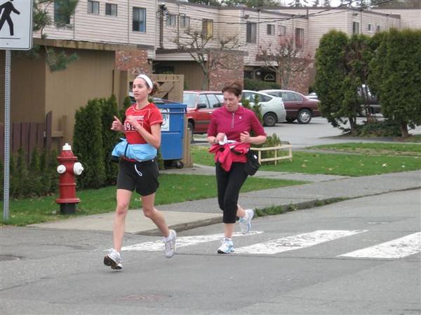 2007 Comox Valley Half Marathon - comoxhalf2007-037.jpg