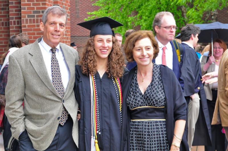Jen Graduation-0134.jpg