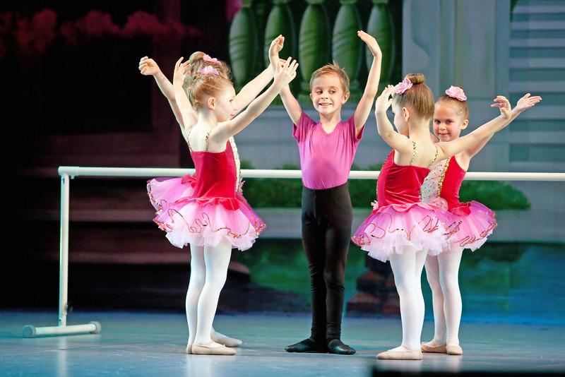 dance_052011_153.jpg