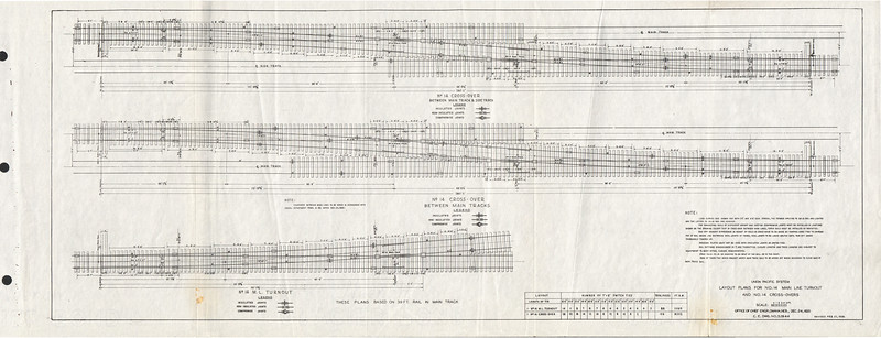 CE-Drawing-52944_1936_Layout-Plans-For-No-14-Turnouts_lifferth.jpg