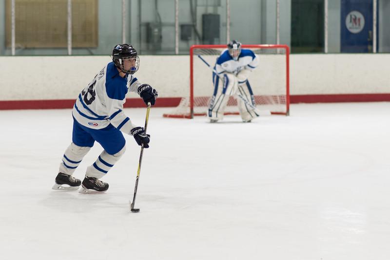 Howard Ice Hockey-349.jpg
