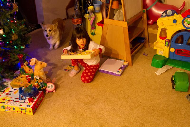 Christmas2012-31.jpg