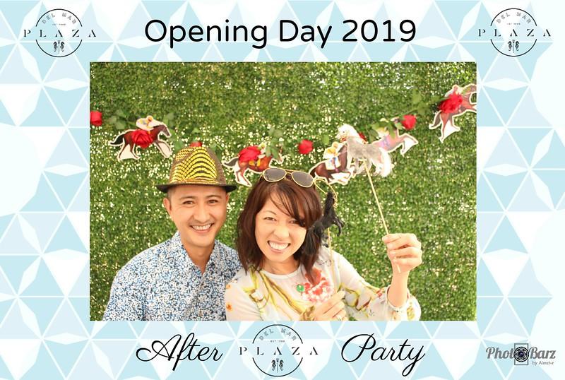 Opening Day 2019 (15).jpg