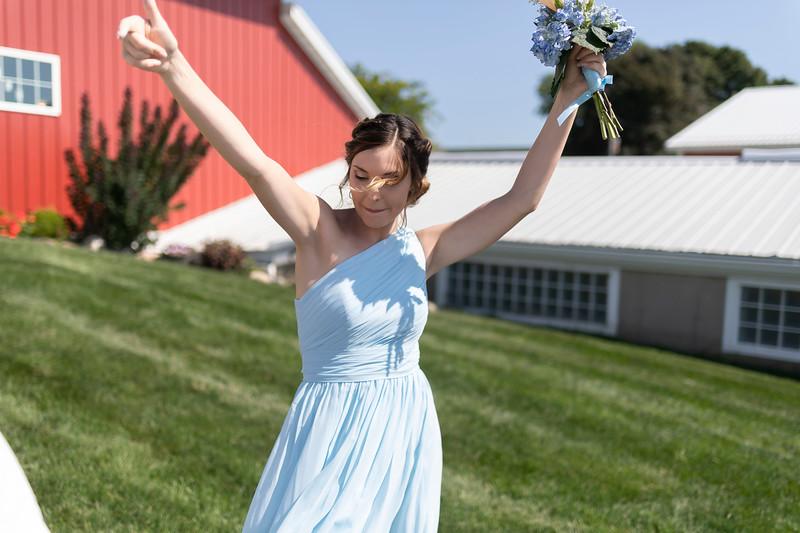 Morgan & Austin Wedding - 424.jpg