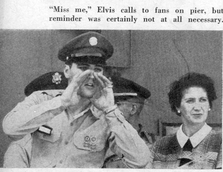 Elvis to Germany #6.jpg