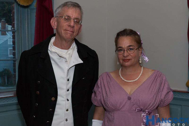 Jane Austen 2016-041.jpg