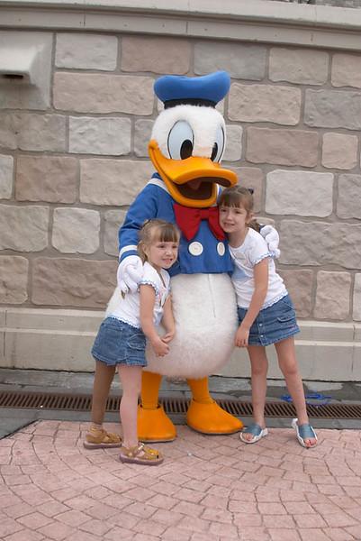 Disney-151.jpg