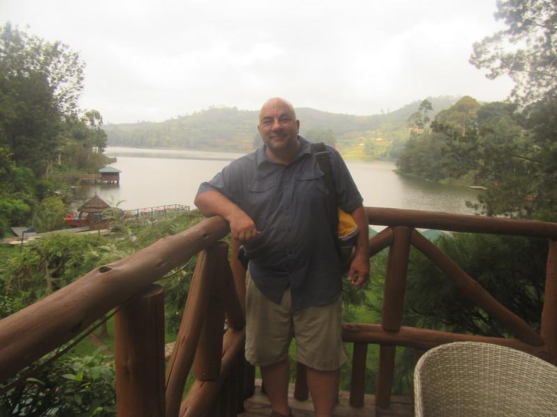 012_Lake Bunyonyi. Bunyonyi Overland Resort. JDP.JPG