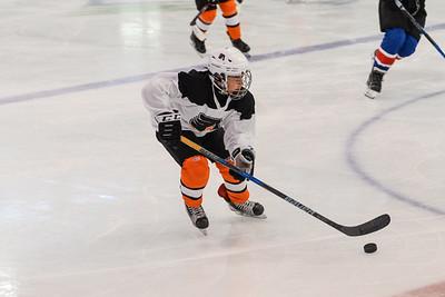 Alberta Flyers