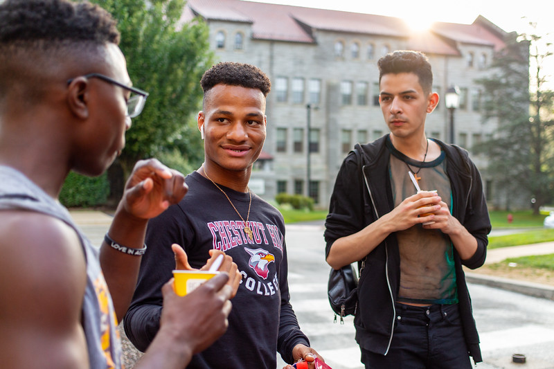 20190822_International Student Move in_Margo Reed Photo-22.jpg