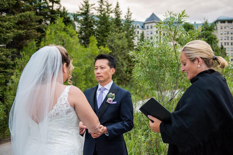WeddingDay0258-810_0887.jpg