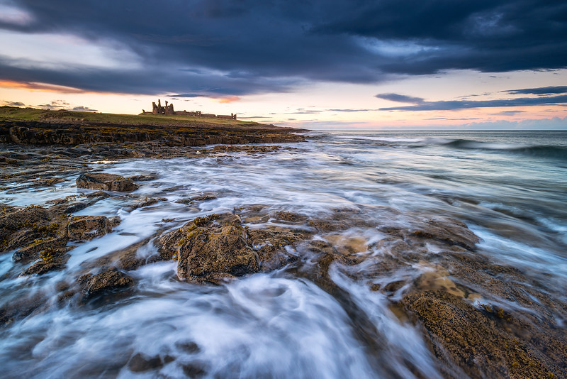 Dunstanburgh blue hour.JPG