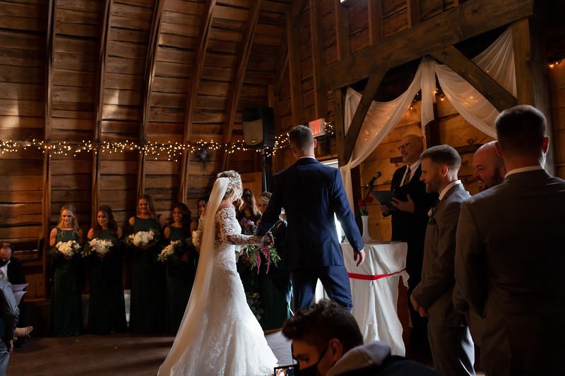 Blake Wedding-839.jpg