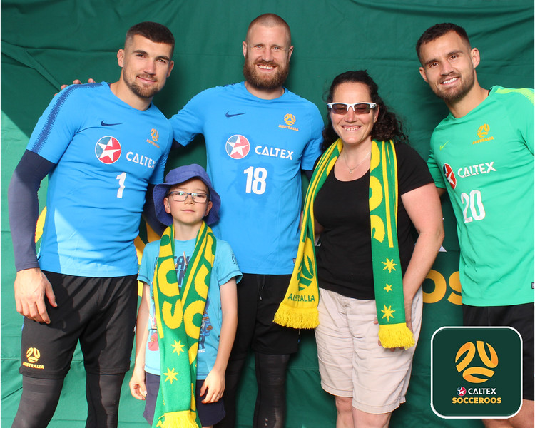 Socceroos-43.jpg