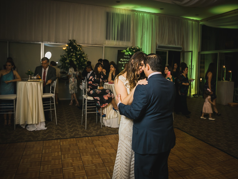 2017.12.28 - Mario & Lourdes's wedding (362).jpg