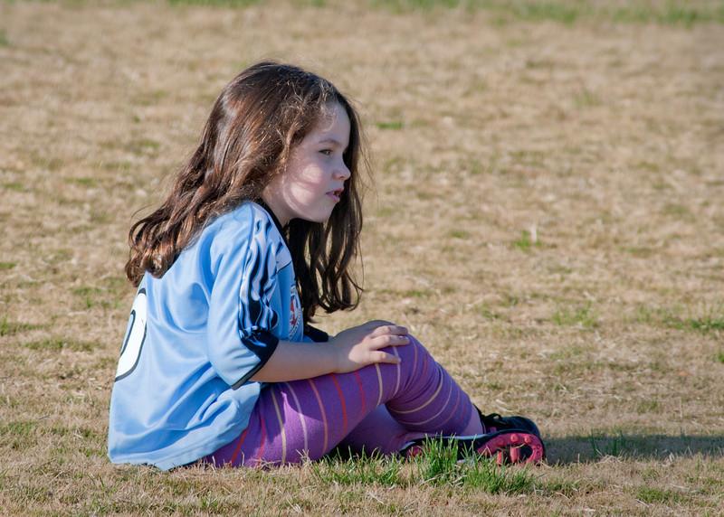 SoccerGame13.jpg