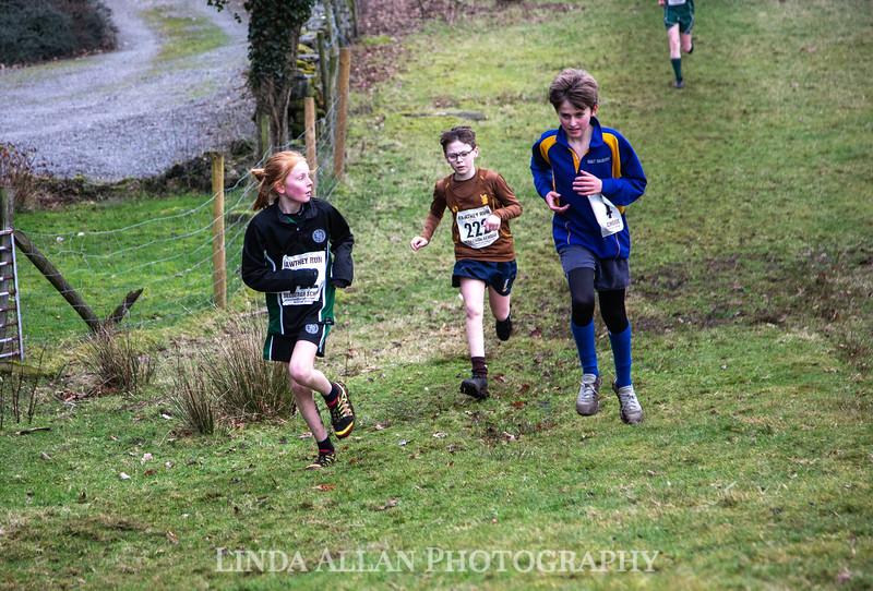 Rawthey Run -303.jpg