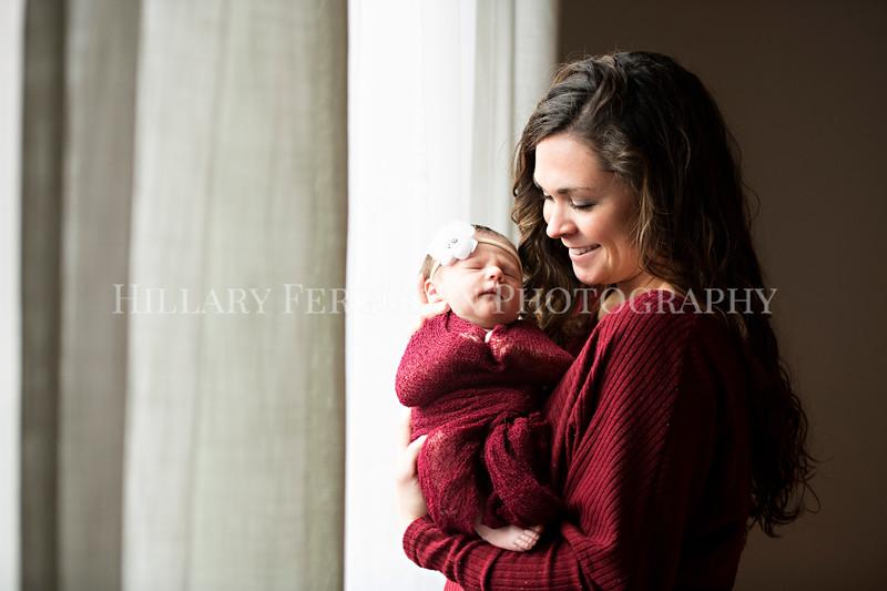 Hillary_Ferguson_Photography_Carlynn_Newborn067.jpg
