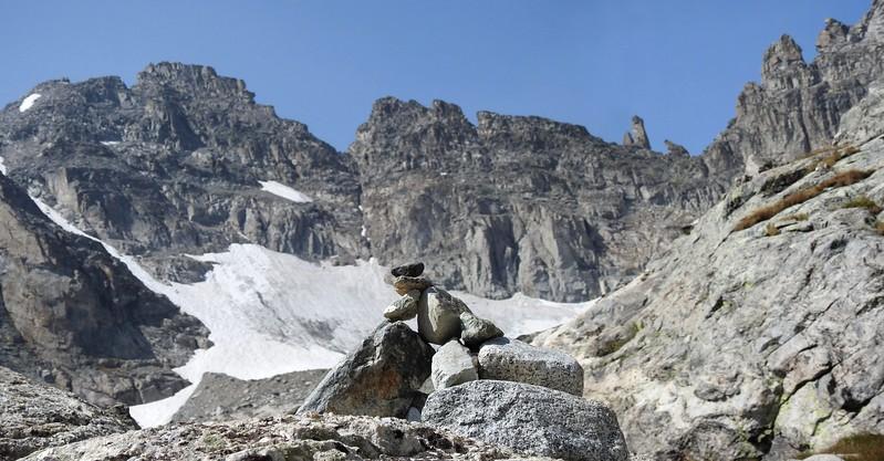 Isabelle Glacier 2017 (149).JPG