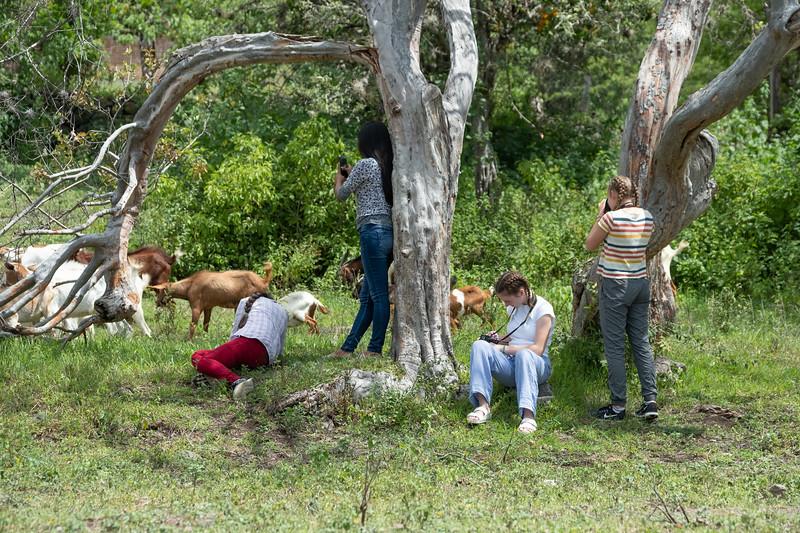 Jay Waltmunson Photography - Street Photography Camp Oaxaca 2019 - 110 - (DSCF9597).jpg
