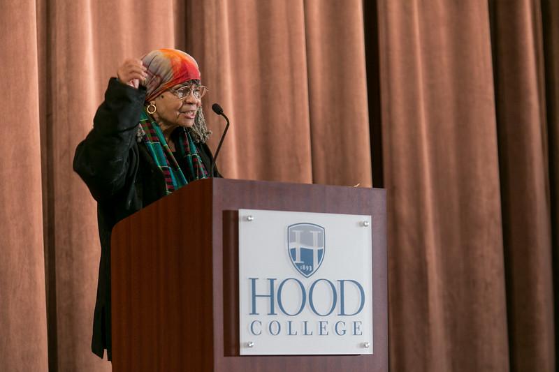 Hood College MLK day 2016-2741.jpg