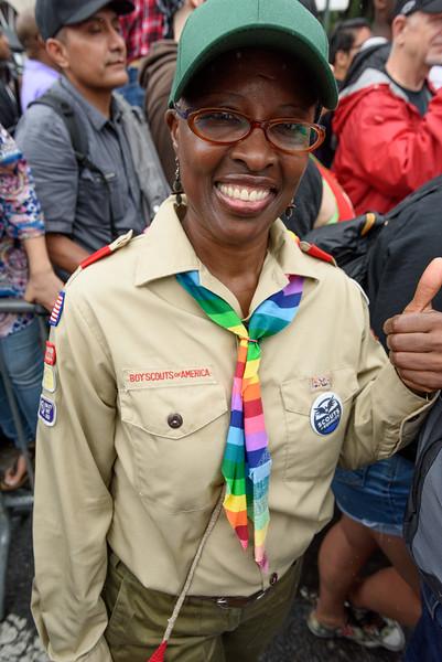 Gay-Pride-Parade-2015-207.jpg