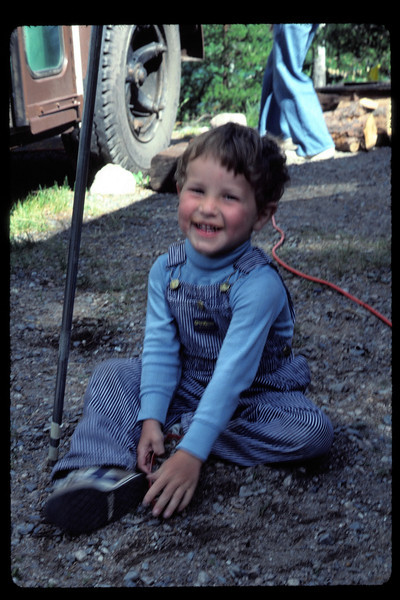 Charles_in_coveralls02.jpg