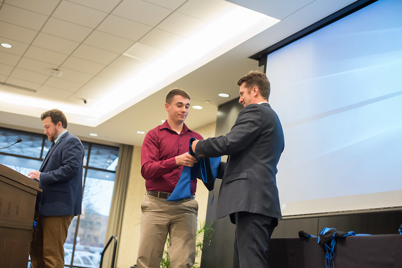 DSC_4271 Honors College Banquet April 14, 2019.jpg