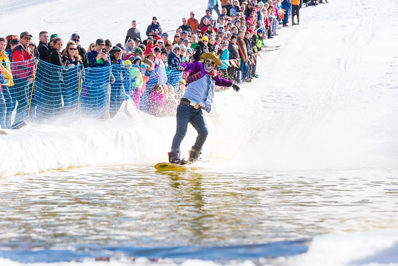 56th-Ski-Carnival-Sunday-2017_Snow-Trails_Ohio-3233.jpg