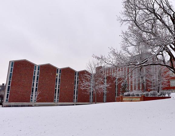 01.21.14 MU Campus-Snow