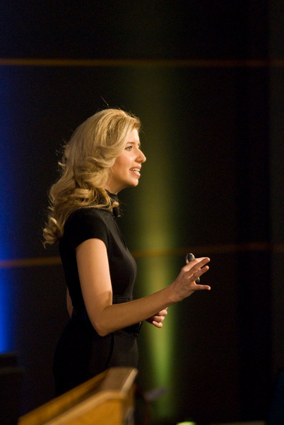 TEDx Madtown